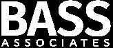 Bass Associates