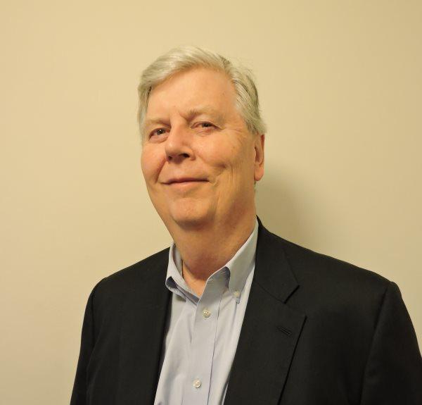 Bob Bass, Principal
